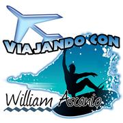 William Ascanio