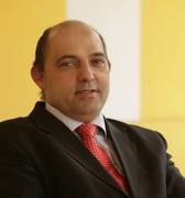 Miguel de Melo Breyner