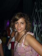 Alicia Martinez Pomares