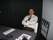 Roberto Okura Martinez