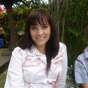 Karla Torres