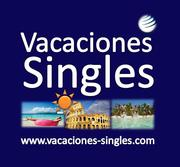 Vacaciones Singles Ventas