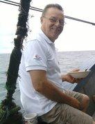 Jose Ortega Rosillo