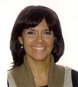 Verónica Jerez