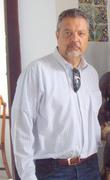 Sergio Salvador Ramirez