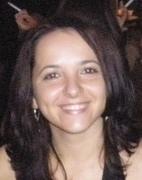 Ancuta Pall