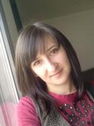 Victorita Iorga