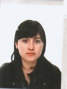Maria Margarita  Ortiz Pozo