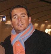 Jose Ramón Culebras Bonilla