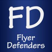 FlyerDefenders