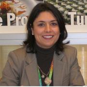 Teresa Redondo Moreno