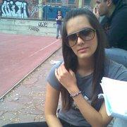 Alessandra Di Brino