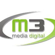 M3 Media Digital