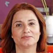 Teresa Molina Perez