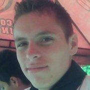 FREDY GONZALEZ