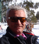 Jordi Pifarré