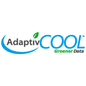 AdaptivCool
