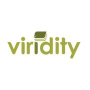 Viridity