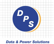 Data and Power Solutions