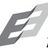 Electronic Environments Corp.