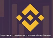 Unable to sell bitcoins in Binance