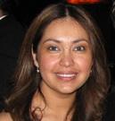 Sandra Trevino - JUNTA