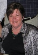 Kathleen Hagearty