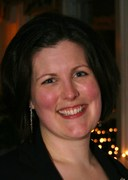 Christina Montanari