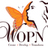 Women of Power Network, Inc