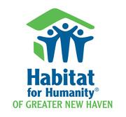 Habitat for Humanity GNH