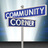 Community's Corner Group