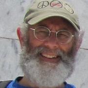 Henry Lowendorf