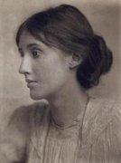 Susan L Hartt