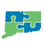 CT Association of Nonprofits