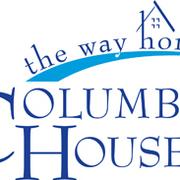 Columbus House