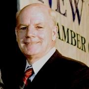 David V. Hunter