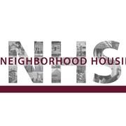 Neighborhood Housing Services