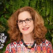 Ellen Carucci