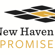 New Haven Promise