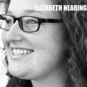 Elizabeth Nearing