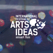 Int'l Festival of Arts & Ideas