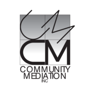 Community Mediation, Inc.