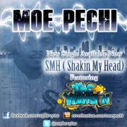 Moe Pechi