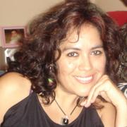Romina Mancilla