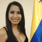 Aisha Elena Infante Colina