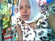 Mwenyewe
