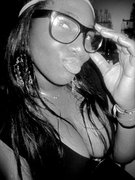elsi_swagg