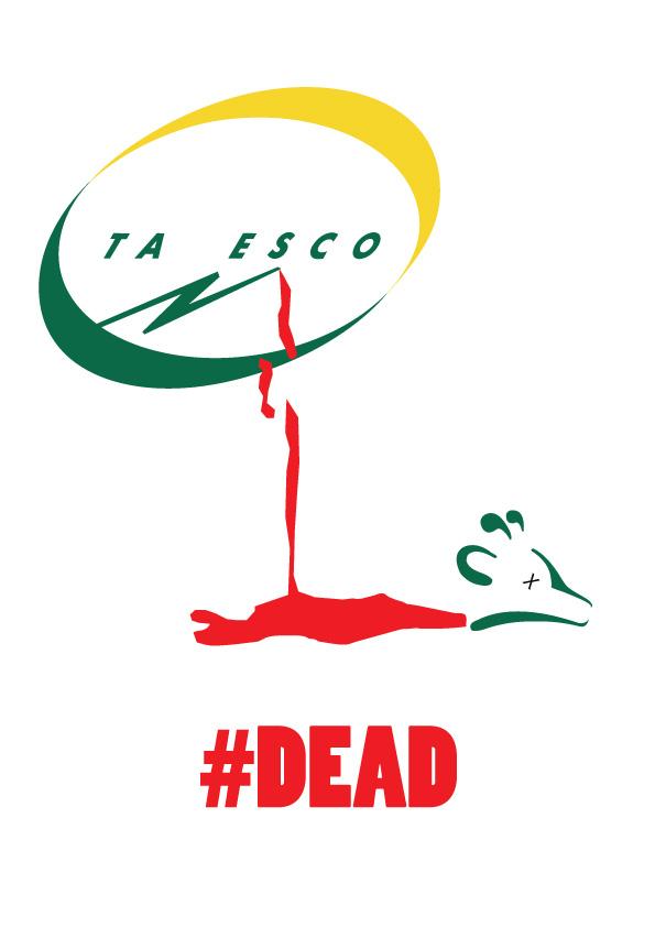tanseco-head-bleeding