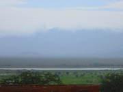 Lake Karamba, Kihurio, Same