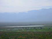 Ziwa Karamba, Kihurio Same